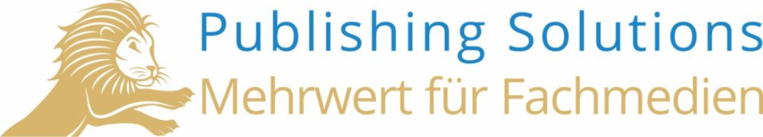 Logo_Publishing_Solutions.png